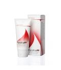 Pyratine XR Lotion 59 ml - Jemný krém pre mastnú pleť proti rosacee a akné, redukuje vrásky