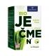 Bio Jačmeň Royal Pharma 100 kapsulí