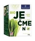 Bio Zelený Jačmeň Royal Pharma 200g
