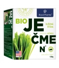 Bio Zelený Jačmeň Royal Pharma 100g