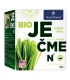 Bio Jačmeň Royal Pharma 100g