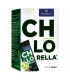 Chlorella Royal Pharma 7 sáčkov