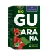 Bio Guarana Royal Pharma 100 kapsúl