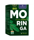 Bio Moringa Royal Pharma 100 kapsúl