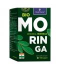 Bio Moringa Royal Pharma 100 kapsúl