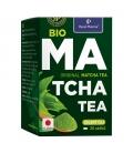 Bio Matcha Čaj Royal Pharma 20 x 2g sáčky