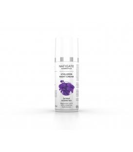 Nafigate regeneračný nočný krém 50 ml