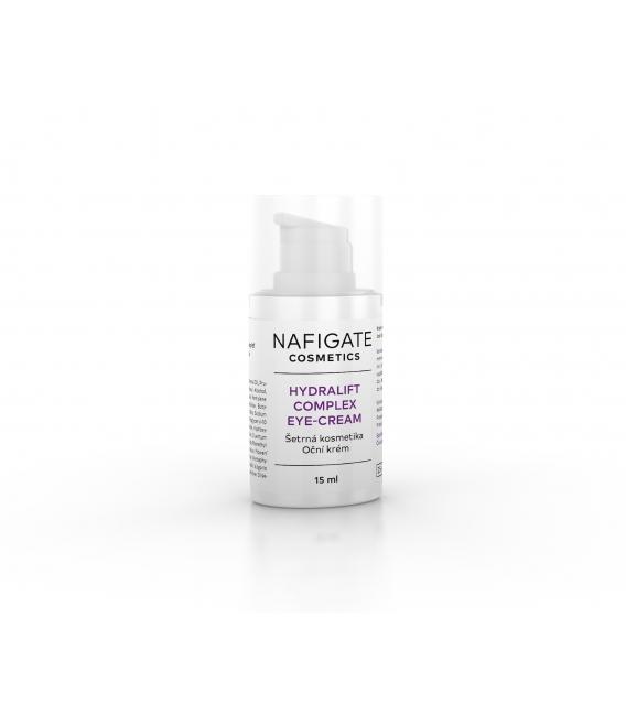 HydraLift Complex Eye-Cream 15 ml