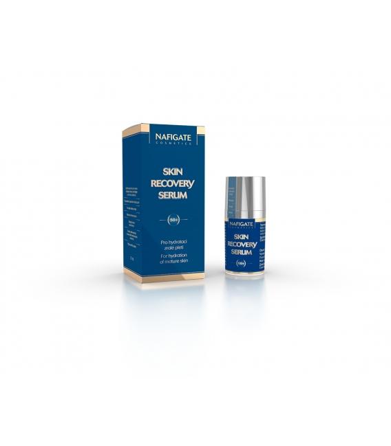 Skin Recovery Serum 15 ml
