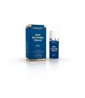 Skin Recovery Cream 50 ml
