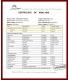 Betaglukán MaxCell - 90 kps x 485 mg