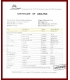 Hliva ustricová s extraktom z rakytníku - Superionherbs, 90 kps x 500 mg