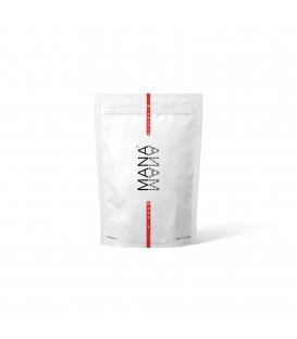 MANA Mark 6 Powder Origin 430 g