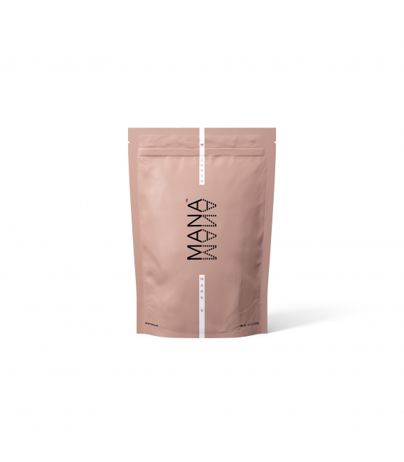 MANA Mark 6 Powder Choco 430 g