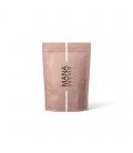 MANA Mark 6 Choco Powder 430 g