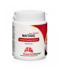 Maitake – Trsovnica lupeňovitá, Superionherbs, 90 kps x 500 mg