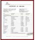 Coriolus versicolor – Extrakt z trúdnikovca, Superionherbs, 90 kps x 500 mg