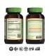 Spirulina Pacifica® tablety