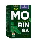 Bio Moringa