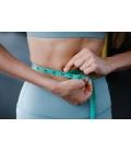 Chudnutie a nadváha