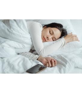 Spánok a nespavosť