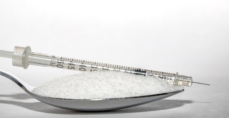 Cukrovka: všetko, čo by ste o nej mali vedieť