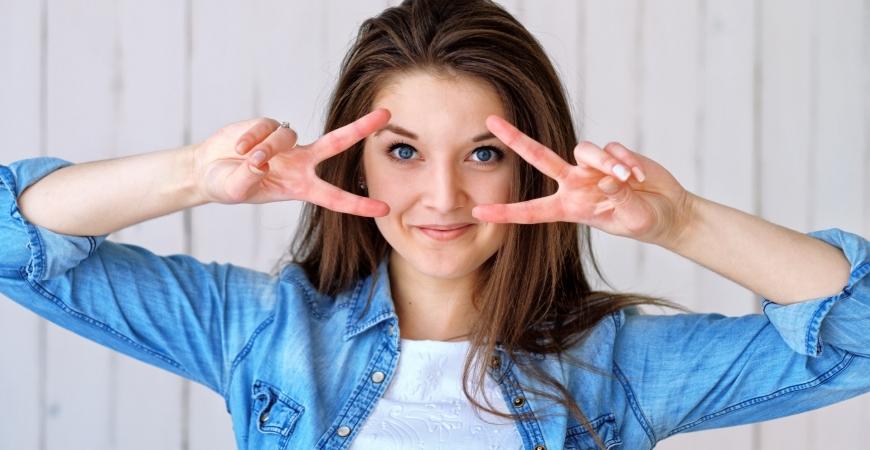 Kyselina hyalurónová pomáha zdraviu aj kráse. Poznáte ju aj vy?