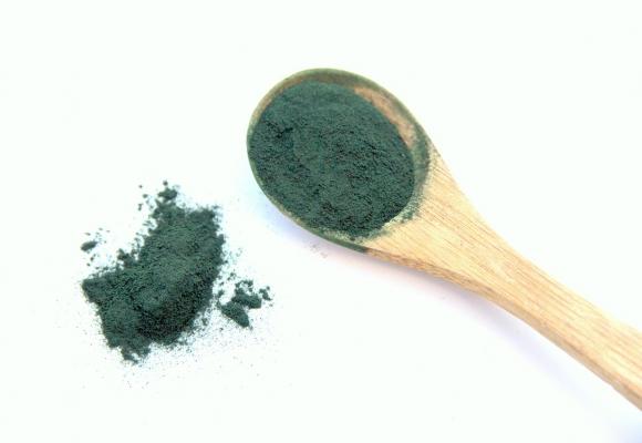 Spirulina verzus chlorella - aký je medzi nimi rozdiel?