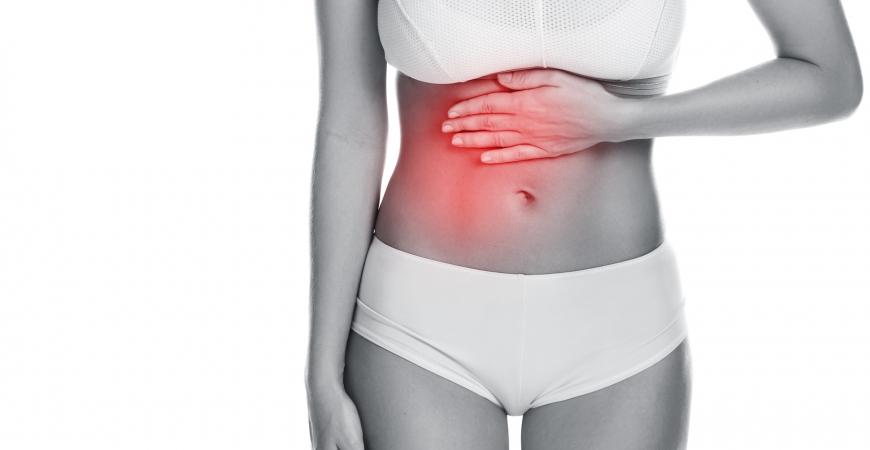 Trápia vás bolesti brucha? Toto sú najčastejšie príčiny