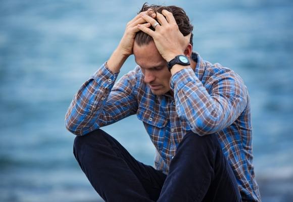 Ašvaganda - účinná pomoc v boji proti stresu a depresii