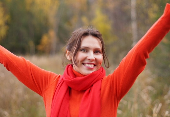 Astaxantín podporí zdravie, imunitu aj výkon