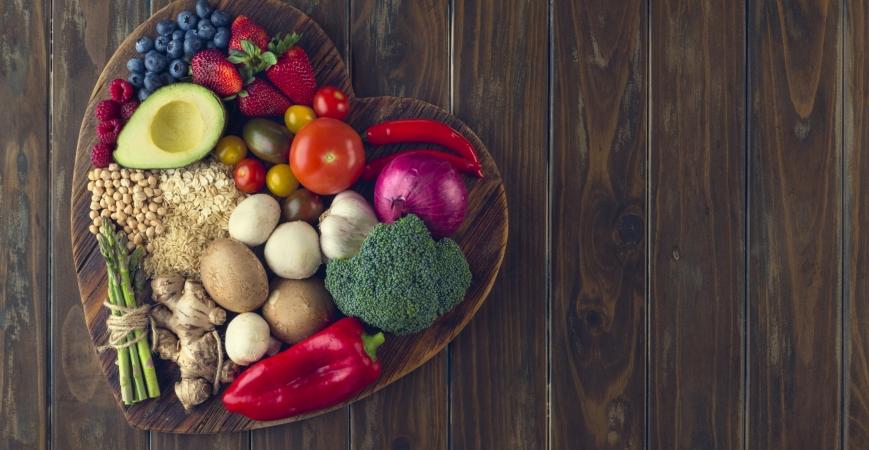 Poznáte týchto 7 superpotravín?